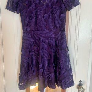 Authentic MICHAEL Michael kors dress